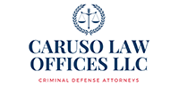 Caruso Law Offices, LLC